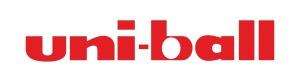 Iste-Kirtasiye-uniball-logo.jpg (6 KB)